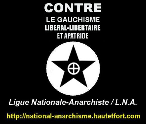 LNA_contre_gauchisme.jpg