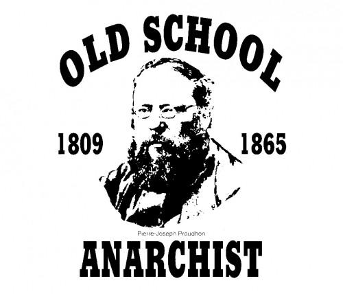 anar_oldschool.jpg