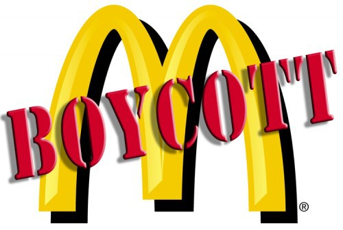 McDo.jpg