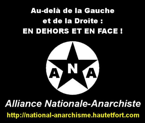 A.N-A_en_face.jpg