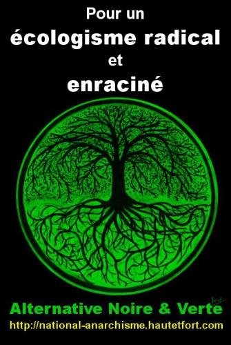 N-A_ecologisme.jpg