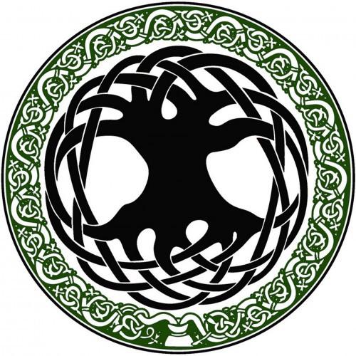 Arbre_celtique.jpg