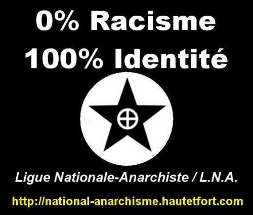 LNA_racisme_identite_2.jpg