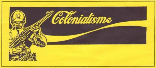 US_colonialisme_2.jpg