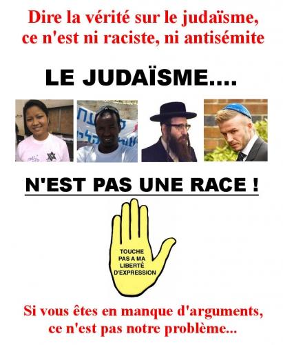 Judaisme_panneau.jpg