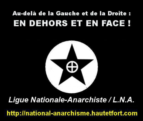 hans cany,national-anarchisme,démocratie directe