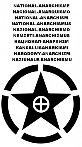 Etoile_noire_NA_international_2.jpg