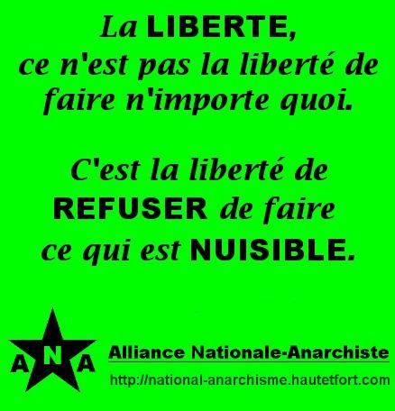 AN-A_liberte_VERT.jpg