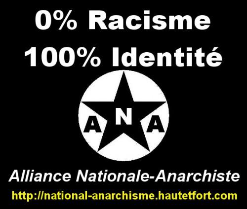 A.N-A_Identite.jpg