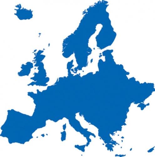 Europe_2.jpg
