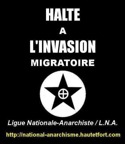 LNA_Invasion.jpg