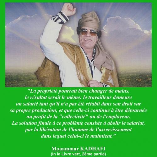 Kadhafi_citation8.jpg
