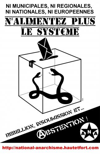 Vote_6.jpg