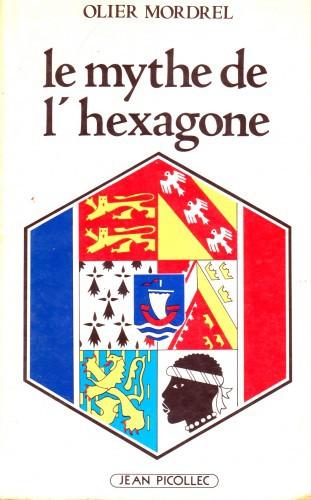 Mythe_hexagone.jpg