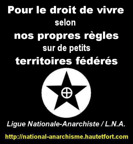 LNA_regles.jpg