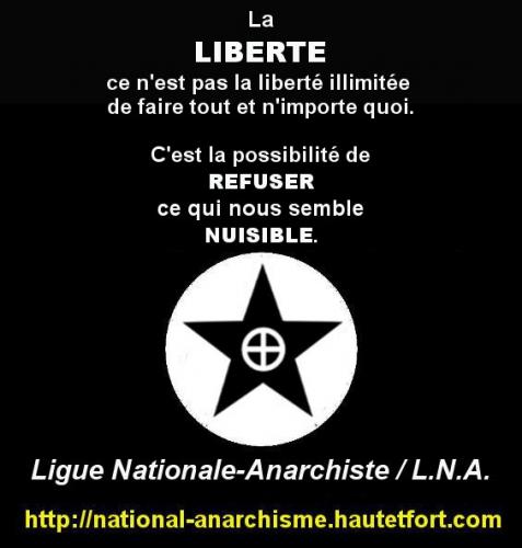LNA_liberte.jpg
