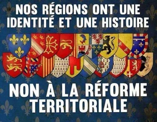 Regions_4.jpg